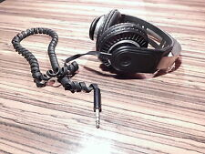 PHILIPS N 6330 HiFi Vintage Headphone (AKG Sextett)