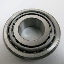 Sierra Kegelrollenlager Tapered Roller Bearing Mercury SI 18-1193