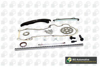 BGA Timing Chain Kit TC0380FK - BRAND NEW - GENUINE - OE QUALITY - 5YR WARRANTY