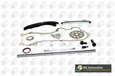 BGA Timing Chain Kit TC0380FK - BRAND NEW - GENUINE - OE QUALITY - 5YR WARRANTY