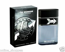 ARMAF THE WARRIOR PERFUME FOR MEN 100 ML Imported