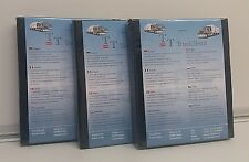 Actros MP3 - LKW Bettlaken passend für Actros MP3 - Farbe schwarz