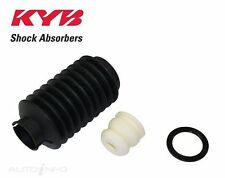 KYB FRONT STRUT BUMP STOP & BOOT KIT BSK003