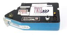 Nps Tmsi Coe Manufacturing Npc-1 Ranger Mt/1 Laser Unit
