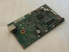 Cb406-60001 Hp 1022 Impresora non Red formateador Board