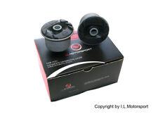 MX-5 Differentiallager - Satz gehärtet unten Mazda MX5 NA + NB + NBFL