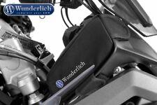Wunderlich Motorrad Windabweisertasche für BMW R 1200 GS LC und Adventure (Paar)