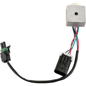 Moose Utility Division Turf Mode Relay for Polaris 2130-0307