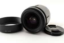 TAMRON 28-80mm f/3.5-5.6 AF Aspherical 77D for Minolta/Sony A From Japan 701537