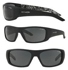 Sunglasses Arnette 0AN4182 Hot Shot ¡choose the Colour