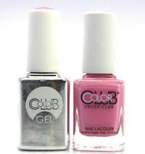 Color Club GEL Duo Pack She's Sooo Glam #885