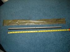 Genuine NOS OEM John Deere AT53025 wiper blade