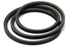 Replacement Belt: Fits Electro Freeze Soft Serve Freezer Replaces HC153162 RH