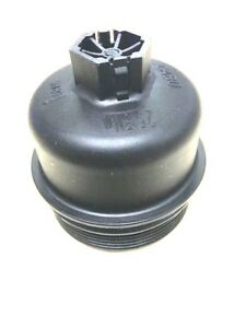 FOR FORD MONDEO OIL FILTER COVER DIESEL ENGINE