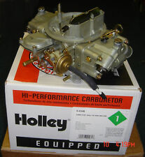 HOLLEY CARB,Chev Camaro,Chevelle,302,396,427,1969