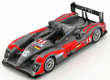 Audi R10 TDi Team Kolles #15 Le Mans 2010 1:43 - S2565