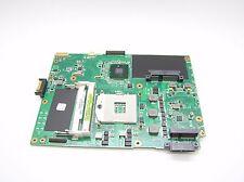 Genuine Asus K52F Intel Motherboard 60-NXNMB1000 31KJ3MB0010