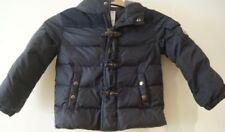08f2a8d37897 Moncler Coats