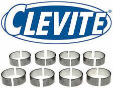 Rod Bearing Set Clevite CB-1442A(8)  Ford  4.6L, 5.0L & 5.4L  91-17