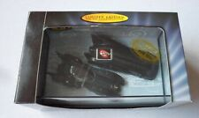 Hot Wheels - Limited Edition -  Batman - Batmobiles Set 2pcs - B5991