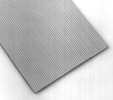 3849-96 3M Flachbandkabel 96polig/96 Ader(n), AWG30, Grau, Rolle a 30,5 m |*Neu