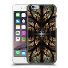 Fundas y carcasas metálicas, modelo Para iPhone 6s Plus para teléfonos móviles y PDAs