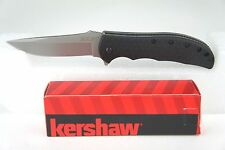Kershaw Volt II Folding Knife with SpeedSafe R.J. Martin Design. New