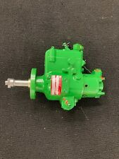 John Deere 4020 Ar32564 Roosa Diesel Fuel Injection Pump With Upgraded Weight Cage