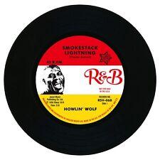 "HOWLIN' WOLF  ""SMOKESTACK LIGHTNING""   STOMPING R&B MOVER   LISTEN!"