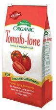 Espoma 4 LB, 3-4-6 Tomato-Tone