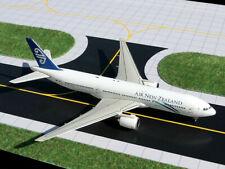 1/400 Gemini Jets Air New Zealand B 777-219 ZK-OKB Star Alliance Logo GJANZ515