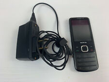 Nokia 6700 Classic Mobile Phone Working