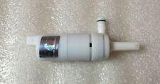 Kia Borrego Mohave 2008-2013 OEM Genuine Head Lamp Washer Motor Pump 985103F200