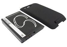 Premium batería para Motorola Bf5x, snn5877a, Mb520, Defy, Mb525 Calidad Celular Nuevo