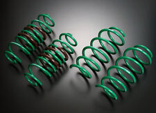 TEIN 2001-2005 HONDA CIVIC S-TECH LOWERING SPRINGS DX LX EX HX GX COUPE SEDAN