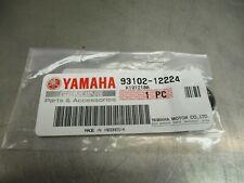 Yamaha FZS600 FZ6 FAZER 04-10 Générateur de cover gasket R6 03-05 XJ600