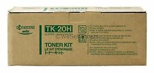 TONER TK - 20H KIT 632983001806