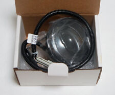 NEW Genuine VOLVO Truck Front Fog Lamp 84722420