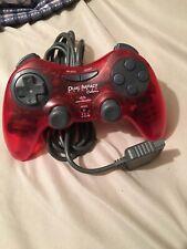 Ps2 Controller Dual Impact Gamepad