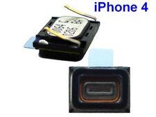 Pour iPhone 4 Ecouteur Interne Haut Parleur OreilIe  Earpièce OEM les 5 Pièces