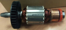 Makita Armature Assembly To Suit LS1016 110V Mitre Saw 510143-5