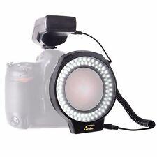 Interfit Strobies STR172 LED Macro Ring Light