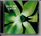 CD ALBUM 13 TITRES--DEPECHE MODE--EXCITER--2001