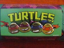 NEW-Teenage Mutant Ninja Turtle Slip Resistant Shower Bathtub Tub Mat