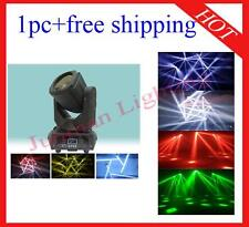 1pc 4*30W Supper Led Beam Moving Head Disco DJ Stage Lighting Free Shipping