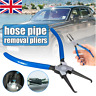 Universal Fuel Line Plier Petrol Removal Clip Pipe Hose Release for Mercedes