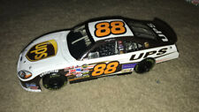 MAKE OFFER 2005 Dale Jarrett #88 UPS 1:24 NASCAR Diecast Action Loose