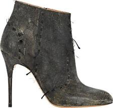 af6015c314e Maison Martin Margiela Boots for Women for sale