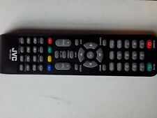 GENUINE JVC TV REMOTE CONTROL RM-C5303