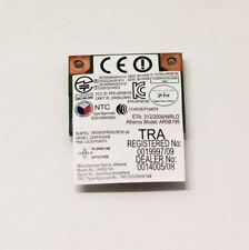 NI.23600.092 Acer Iconia TAB W500 Wlan and Bluetooth Card WRLS BD 802 11B/ G/ N